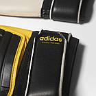 Перчатки вратарские adidas Classic Training (BS1544) - Оригинал, фото 2