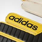 Перчатки вратарские adidas Classic Training (BS1544) - Оригинал, фото 4