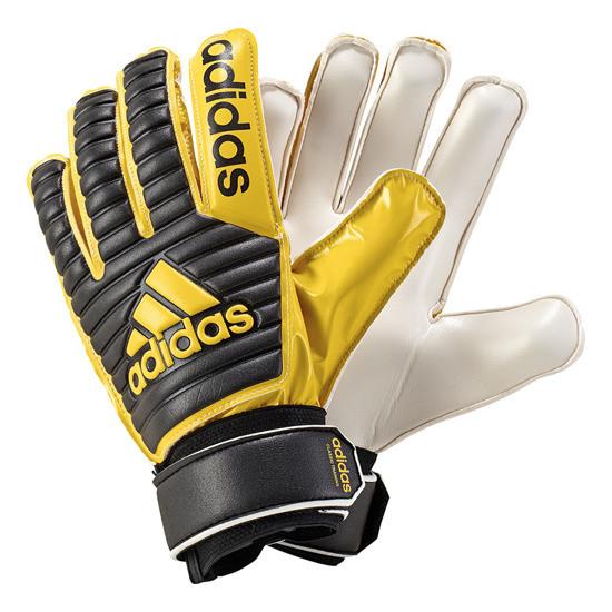 Перчатки вратарские adidas Classic Training (BS1544) - Оригинал