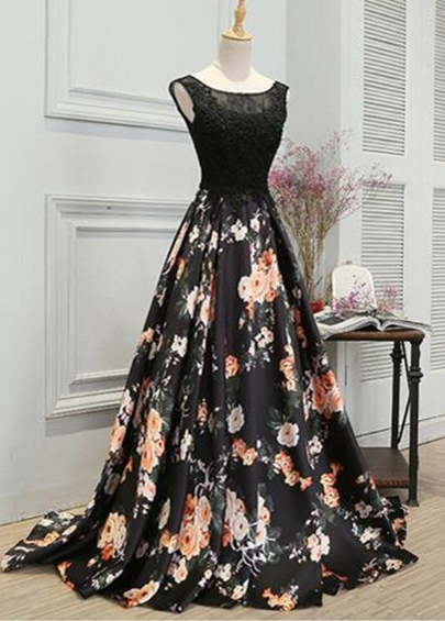 Женское платье макси. Любые размеры, онлайн ателье.