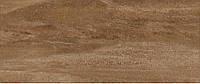 Ceramika Konskie Daira brown 25x60