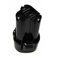 Аккумулятор Li-Ion, 12V, 1.5Ah на шуруповерт Sakuma SD1203C