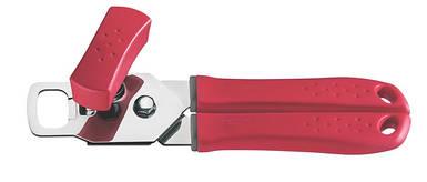 Нож консервный TRAMONTINA Utilita  (25605/170)