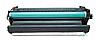 Картридж HP LaserJet 05X P2055 P2055dn 05X