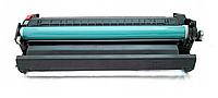 Картридж HP LaserJet 05X P2055 P2055dn 05X, фото 1