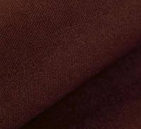 Ткань мебельная обивочная велюр Кронос (Kronos) модель 20