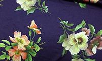 Женское платье макси. Любые размеры, онлайн ателье., фото 5