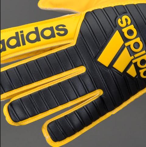 vratarskie-perchatki-adidas-00a30q008