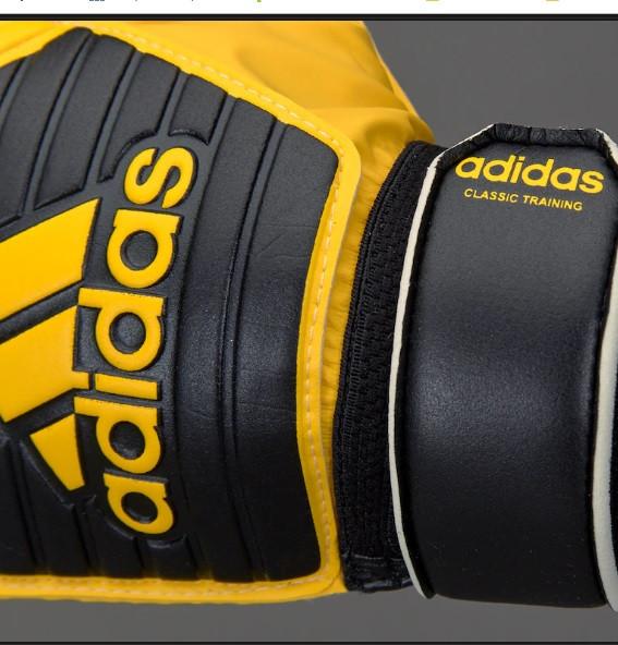 vratarskie-perchatki-adidas=0qa0300710