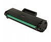 Картридж XEROX PHASER 3020 / WC 3025 1500K 106R02773
