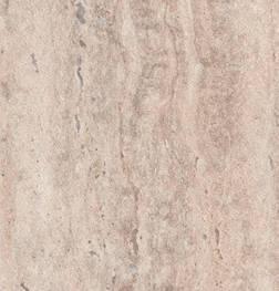 Виниловый пол CORKART 9842  коллекция STONE
