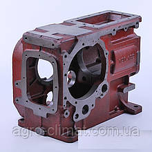 Блок двигателя R190N