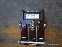 Пускатель ПАЕ-314 220В,380В