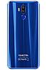OUKITEL K9 4/64 Gb blue, фото 3