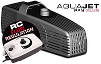 Насос для пруда AquaEl AquaJet PFN - 15000 PLUS
