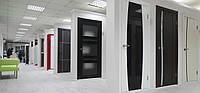 Заказать статью, seo копирайтинг для межкомнатных и входных дверей