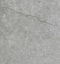 Виниловый пол CORKART 9846  коллекция STONE