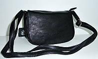 Женские сумочки умопомрачительные цвета Ameli, фото 1