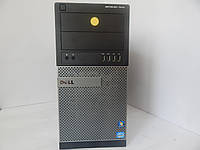 Системный блок компьютер Dell Optiplex 7010 Tower i5-3470/4RAM/250 HDD