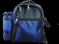 Терморюкзак с набором для пикника Fish-master