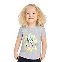 Модные футболки для мальчиков и девочек на лето 2019