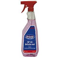 BUZIL SP 10 Drizzle Red 500 мл. для уборки в санузлах, Германия, фото 1