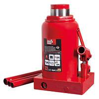 Гидравлический домкрат бутылочный 32т 285-465 мм TORIN T93204