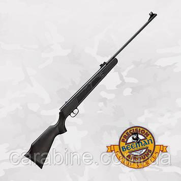 Пневматическая винтовка Beeman Black Bear (Биман Блек Бир)