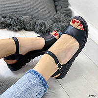 823267304 Купить качественную женскую, детскую обувь оптом в розницу недорого ...