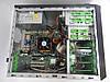 Системный блок компьюте Acer Veriton M221 AMD X2- 3,3 ГГц 4RAM 160 HDD, фото 2