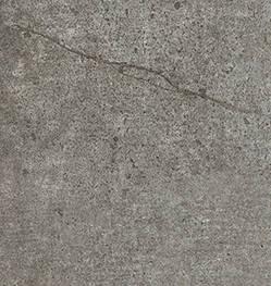 Виниловый пол CORKART 9845  коллекция STONE
