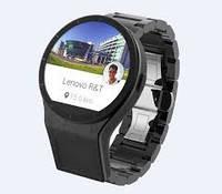 Новинки на рынке смарт-часов 2015. (smart watch)