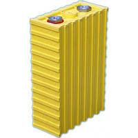 Winston LiFeYPO4  3,2V, 90Ач литий-ионный аккумулятор для электрических транспортных средств.