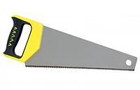 Дереворежущий инструмент