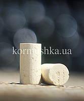 Пробка кольматированная натуральная (для винной бутылки) 23,5мм х 44мм