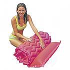 Пляжный надувной матрас Intex 58807, фото 5
