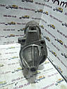 Стартер Mercedes Sprinter Vito 1993-2009г.в. 2.0 2.2 2.7 дизель CDI Valeo, фото 3