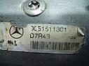 Стартер Mercedes Sprinter Vito 1993-2009г.в. 2.0 2.2 2.7 дизель CDI Valeo, фото 5