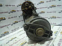Стартер Mercedes Sprinter Vito 1993-2009г.в. 2.0 2.2 2.7 дизель CDI Valeo, фото 6