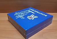 Упаковка коробок в пленку, фото 1