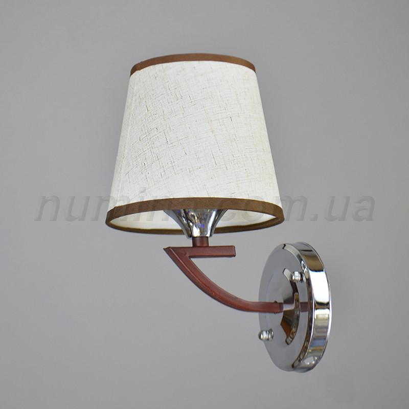 Бра на 1 лампу 3-A2628/1W