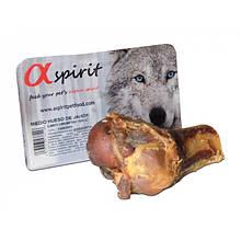 Alpha Spirit (Альфа Спирит) Лакомства-кости для собак. Испания