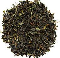 Чай черный рассыпной Trevi Дарджилинг Маханджи