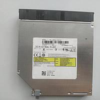 DVD привід для ноутбука Dell Inspiron N5010. Оригінал!
