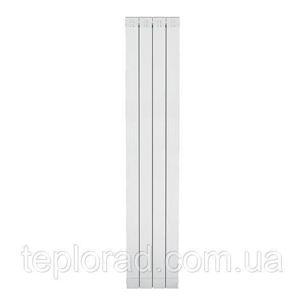 Алюминиевый радиатор Nova Florida Aleternum Maior 90/1600 (4-секции) (46741)