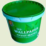 Грунт Wallpaper 5 литров