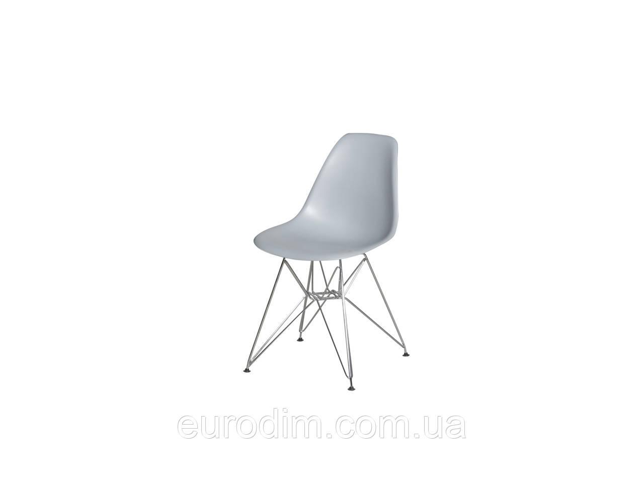 Стул 8056 LINO grey