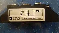 MCD56-16io1B