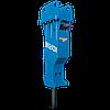 Вибромолот на экскаватор IMI 240 M