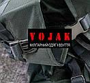 """РПС """"Каратель"""" ПКМ (Олива), фото 4"""